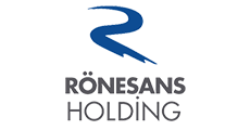 Ronesans Holding